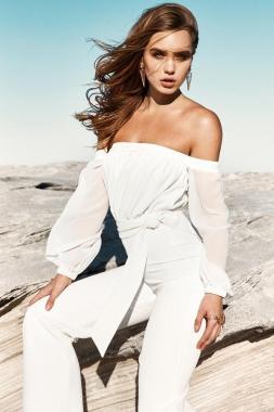 fe6d033ff51 White-Tie-Waist-Long-Sleeve-Off-Shoulder-Jumpsuit-64201-1