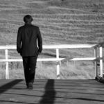 When to walk away?