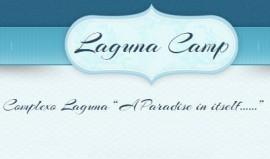 LagunaSnippet