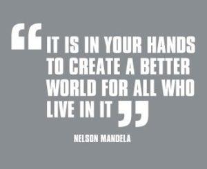 Mandela-Day-quote