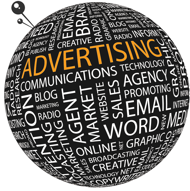 Things you need to know about online advertising