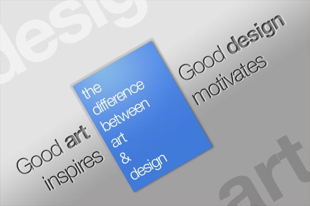 graphic designer description