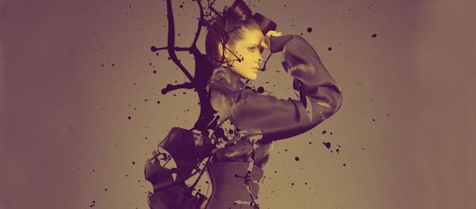 Photoshop-Effect-Splashing-of-a-Paint-Art-L