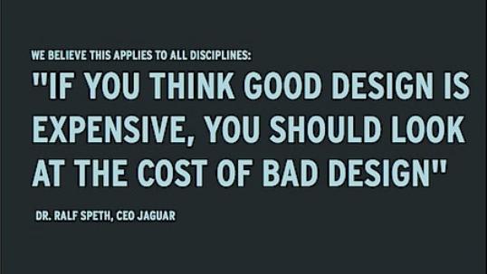 hiring-a-graphic-designer