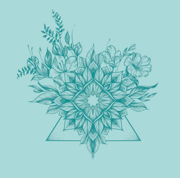 chanel-r-logo